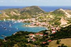 isla-guadalupe-featured