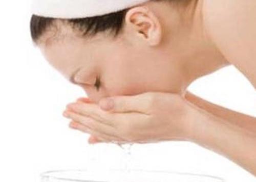 desmaquillantes para cada tipo de piel