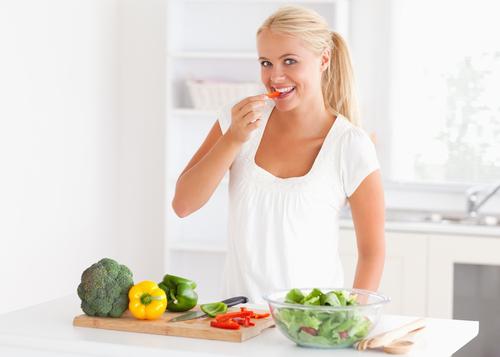 Tips para combatir la celulitis