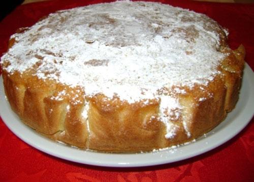 torta-naranja