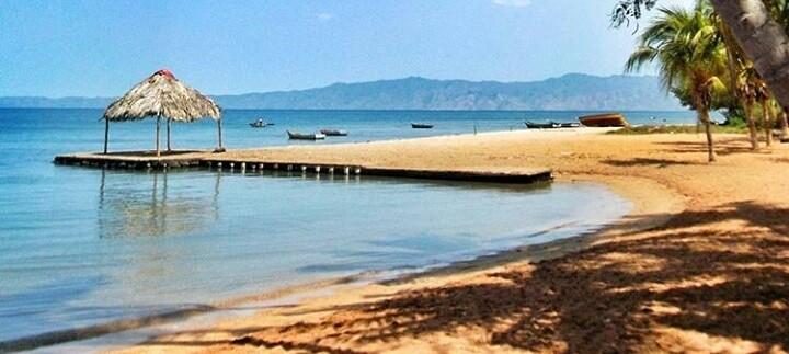 Playa-maigualida