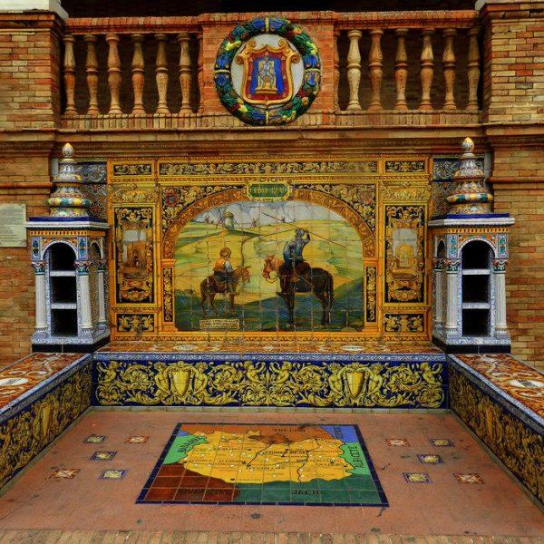 banco_ceramica_Sevilla