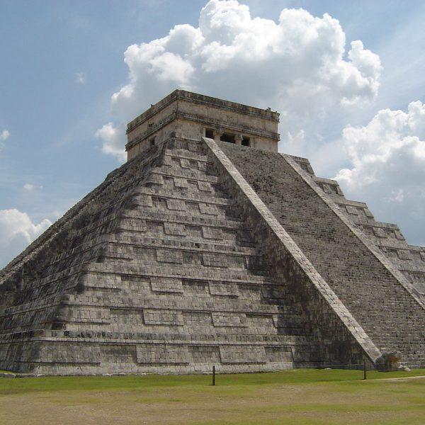 piramide_de_kukulkan